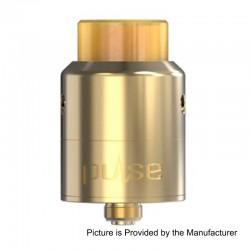 authentic-vandy-vape-pulse-22-bf-rda-reb