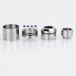 goon-15-style-rda-rebuildable-dripping-a