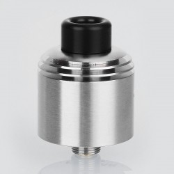 sxk-hussar-style-rdta-rebuildable-drippi