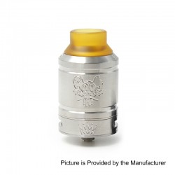 sherman-style-rda-rebuildable-dripping-a