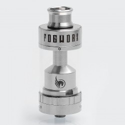 authentic-fogworx-slider-rta-rebuildable