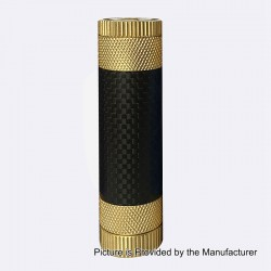 av-able-xl-style-hybrid-mechanical-mod-b