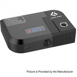 authentic-geekvape-521-tab-pro-ohm-meter