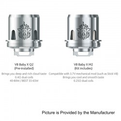 authentic-smoktech-smok-tfv8-x-baby-sub-