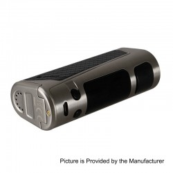 authentic-joyetech-evic-primo-se-80w-tc-