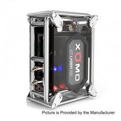 authentic-xomo-gt-laser-150w-3500mah-box