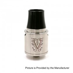 mazarin-style-rda-rebuildable-dripping-a