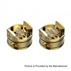 authentic-coilart-dpro-rda-rebuildable-d