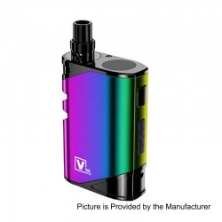 authentic-vivakita-fusion-ii-50w-2100mah