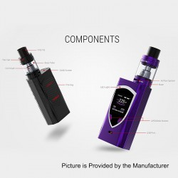 authentic-smoktech-smok-procolor-225w-tc