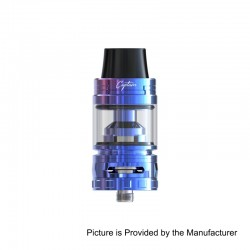 authentic-ijoy-captain-s-sub-ohm-tank-at