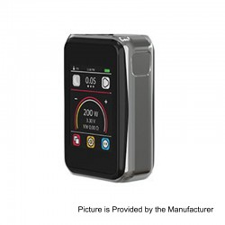 authentic-joyetech-cuboid-pro-200w-tc-vw