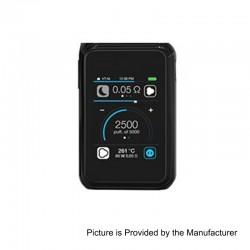 authentic-joyetech-cuboid-pro-200w-tc-vw