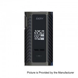 authentic-ijoy-captain-pd1865-225w-tc-vw