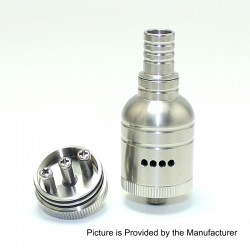 sxk-gourd-style-rda-rebuildable-dripping