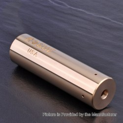 rogue-style-hybrid-mechanical-mod-cupron