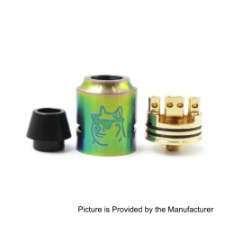doge-v4-style-rda-rebuildable-dripping-a