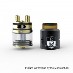authentic-ijoy-combo-rdta-ii-rebuildable