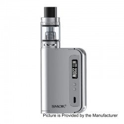 authentic-smoktech-smok-osub-king-220w-t