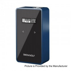 authentic-snowwolf-200w-c-235w-tc-vw-var