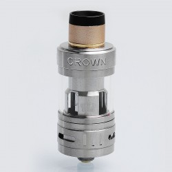 authentic-uwell-crown-3-mini-sub-ohm-tan