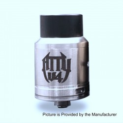 vape-breed-atty-v4-style-rda-rebuildable-dripping-atomizer-silver-stainless-steel-24mm-diameter.jpg