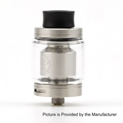 authentic-advken-cp-rta-rebuildable-tank