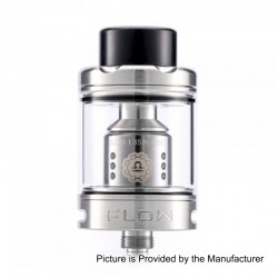 authentic-wotofo-flow-subtank-sub-ohm-tank-atomizer-silver-316-stainless-steel-4ml-24mm-diameter.jpg