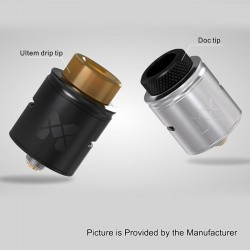 authentic-vandy-vape-mesh-rda-rebuildabl