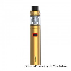 authentic-smoktech-smok-stick-x8-3000mah