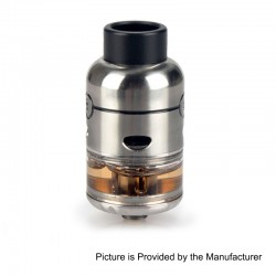 authentic-ample-pixy-rdta-rebuildable-dr