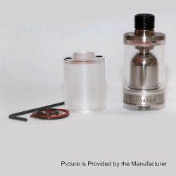 cloudone-v3-style-rta-rebuildable-tank-a