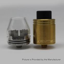 kryten-style-rda-rebuildable-dripping-at