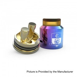 authentic-ijoy-combo-rda-rebuildable-dri
