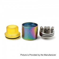 the-recoil-v2-style-rda-rebuildable-drip