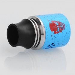 authentic-blitz-enterprise-hannya-rda-re