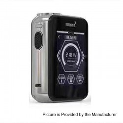authentic-smoant-charon-ts-218-touch-scr