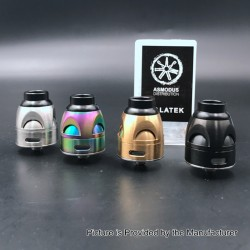galatek-style-rda-rebuildable-dripping-a