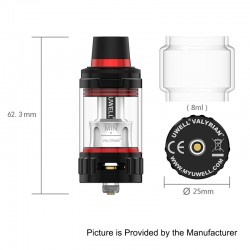 authentic-uwell-valyrian-sub-ohm-tank-at
