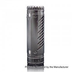 bettle-craft-style-hybrid-mechanical-mod