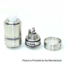 sxk-steam-tuners-style-rta-rebuildable-t