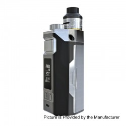 authentic-ijoy-rdta-box-triple-240w-tc-v
