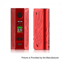 authentic-laisimo-200-spider-200w-tc-vw-