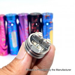 authentic-centsu-vape-hanglee-rda-rebuil