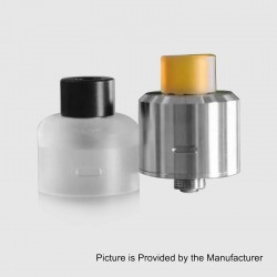 gambit-style-rda-rebuildable-dripping-at