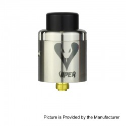 authentic-vapjoy-viper-bf-rda-rebuildabl