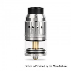 authentic-coil-master-genesis-rdta-rebui
