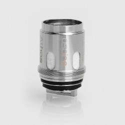 Authentic Aspire Athos A5 Replacement Coil Heads - 0.16 Ohm (100~120W)
