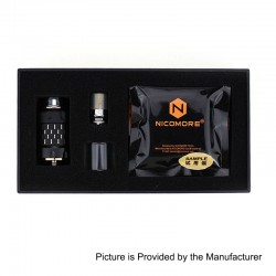 authentic-nicomore-n1-sub-ohm-tank-atomi