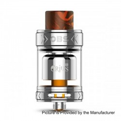 authentic-obs-crius-ii-rta-rebuildable-t